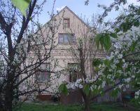 №12793572, продается дом, 4 спальни, площадь 156 м², участок 6.38 сот, Котляревского, 36-В, г.Запорожье, Запорожская область, Украина