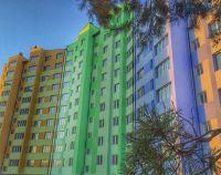 №12797538, продается двухкомнатная квартира, 2 комнаты, площадь 60 м², ул.Ватутина, 110, г.Вышгород, Киевская область, Украина