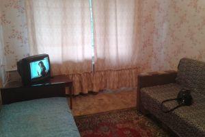 №12803045, сдается посуточно квартира, 1 комната, площадь 32 м², ул.Дегтяревская, 26, г.Киев, Киевская область, Украина