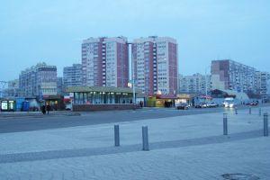 №12803355, продается квартира, 1 комната, площадь 46 м², ул.Большая Диевская, 24а, г.Днепропетровск, Днепропетровская область, Украина
