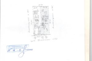 №12811079, продается дом, 2 спальни, площадь 43 м², участок 2.73 сот, пер.Котовского, г.Черкассы, Черкасская область, Украина