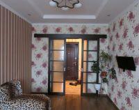 №12813140, продается однокомнатная квартира, 1 комната, площадь 36 м², пр-ктШевченко, 2-Д, г.Вышгород, Киевская область, Украина
