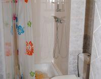 №12813620, сдается посуточно квартира, 1 комната, площадь 30 м², коперника, 10, г.Львов, Львовская область, Украина