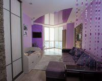 №12831870, продается однокомнатная квартира, 1 комната, площадь 41 м², пр-ктШевченко, г.Вышгород, Киевская область, Украина
