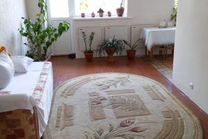 №12834784, продается квартира, 2 комнаты, площадь 43 м², Радянська, г.Белая Церковь, Киевская область, Украина