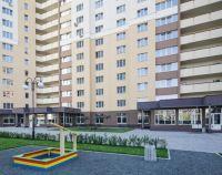 №12844378, продается квартира, площадь 71 м², Киевская, 243, г.Бровары, Киевская область, Украина
