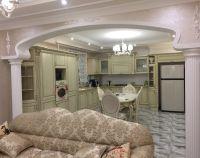№12844382, продается трехкомнатная квартира, 3 комнаты, площадь 108 м², ул.Камская, 35, г.Симферополь, Крым, Украина