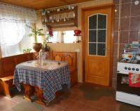 №12849719, продается дом, 5 спален, площадь 66.5 м², участок 9 сот, ул.Покровская, г.Мелитополь, Запорожская область, Украина