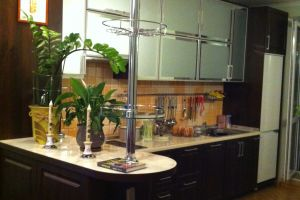 №12849784, продается трехкомнатная квартира, 3 комнаты, площадь 77 м², ул.Кадетский Гай, 3, г.Киев, Киевская область, Украина