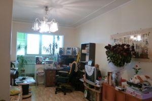 №12850909, продается двухкомнатная квартира, 2 комнаты, площадь 52 м², ул.Теодора Драйзера, 20-А, г.Киев, Киевская область, Украина