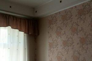 №12852163, продается квартира, 1 комната, площадь 45 м², ул.Мастерская, 37, г.Одесса, Одесская область, Украина