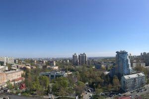 №12860245, продается квартира, площадь 68 м², ул.Коперника, 7, г.Киев, Киевская область, Украина