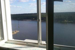 №12864789, продается квартира, 3 комнаты, площадь 82 м², ул.Владимира Наумовича, 6, г.Киев, Киевская область, Украина
