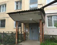 №12872157, продается однокомнатная квартира, 1 комната, площадь 31 м², ул.Аральская, 61, г.Симферополь, Крым, Украина