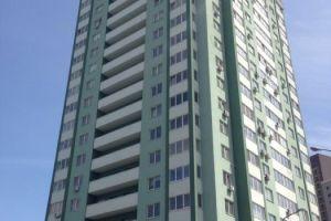 №12875814, продается квартира, 3 комнаты, площадь 95 м², ул.Богдановская, 7б, г.Киев, Киевская область, Украина