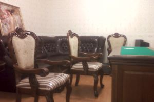 №12875869, продается офис, площадь 70 м², ул.Никольская, г.Николаев, Николаевская область, Украина