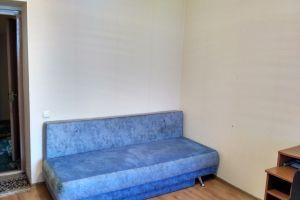 №12875903, продается квартира, 2 комнаты, площадь 62 м², ул.Академика Заболотного, 71, г.Одесса, Одесская область, Украина