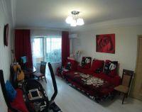 №12883984, продается однокомнатная квартира, 1 комната, площадь 35 м², ул.Трубаченко, 11, г.Симферополь, Крым, Украина