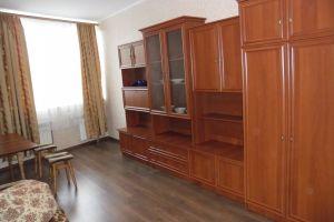 №12886563, сдается однокомнатная квартира, 1 комната, площадь 38 м², ул.Светлая, 3Д, г.Киев, Киевская область, Украина