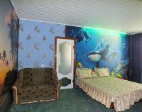 №12886613, сдается посуточно квартира, 2 комнаты, площадь 47 м², ул.Шолом-Алейхема, 35, г.Белая Церковь, Киевская область, Украина