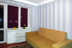 №12891692, продается однокомнатная квартира, 1 комната, площадь 21 м², ул.Верещагина, 101, г.Днепропетровск, Днепропетровская область, Украина