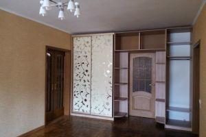 №12895099, сдается трехкомнатная квартира, 3 комнаты, площадь 80 м², пр-ктПетра Григоренко, 36, г.Киев, Киевская область, Украина
