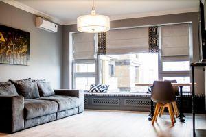 №12897952, сдается двухкомнатная квартира, 2 комнаты, площадь 62 м², пр-ктОболонский, 26, г.Киев, Киевская область, Украина