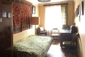 №12898977, продается квартира, 3 комнаты, площадь 54.5 м², ул.Гончая, 41, г.Чернигов, Черниговская область, Украина