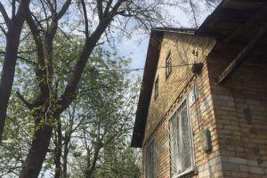 №12899613, продается земельный участок, участок 6.5 сот, ул.Богатырская, г.Киев, Киевская область, Украина