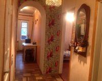 №12899646, продается двухкомнатная квартира, 2 комнаты, площадь 48.5 м², Школьная, г.Евпатория, Крым, Украина
