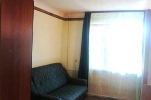 №12902460, продается однокомнатная квартира, 1 комната, площадь 24.5 м², ул.Выборгская, 91А, г.Киев, Киевская область, Украина