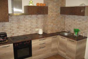 №12903139, продается двухкомнатная квартира, 2 комнаты, площадь 73 м², пр-ктНауки, 60а, г.Киев, Киевская область, Украина