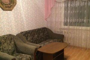 №12903180, продается квартира, 1 комната, площадь 47 м², ул.Маяковского, 10, г.Ялта, Крым, Украина