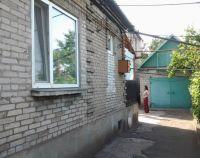 №12918912, продается дом, 3 спальни, площадь 94 м², участок 6 сот, ул.Сеченова, г.Запорожье, Запорожская область, Украина