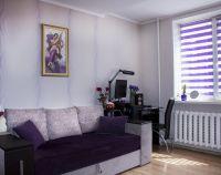 №12923716, продается однокомнатная квартира, 1 комната, площадь 21 м², ул.Волго-Донская, 73, г.Киев, Киевская область, Украина