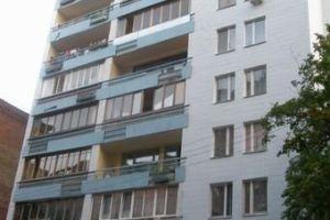 №12923798, продается квартира, 1 комната, площадь 38 м², ул.Панаса Мирного, 5, г.Киев, Киевская область, Украина