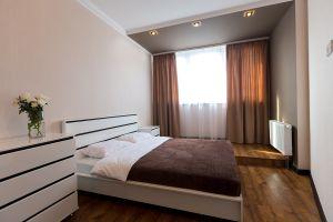 №12927832, продается однокомнатная квартира, 1 комната, площадь 51 м², ул.Драгоманова, 2б, г.Киев, Киевская область, Украина