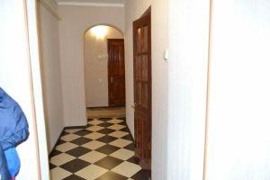 №12927971, продается трехкомнатная квартира, 3 комнаты, площадь 70 м², ул.Нежинская, 7, г.Киев, Киевская область, Украина