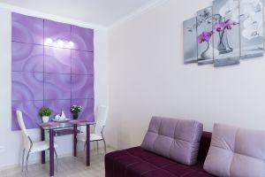 №12934889, продается квартира, 2 комнаты, площадь 52 м², ул.Драгоманова, 2, г.Киев, Киевская область, Украина