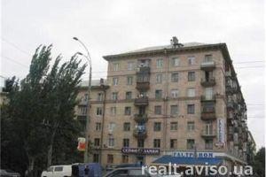 №12936650, продается квартира, 3 комнаты, площадь 79 м², ул.Михаила Бойчука, 2/34, г.Киев, Киевская область, Украина