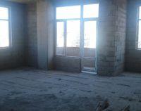 №12937982, продается трехкомнатная квартира, 3 комнаты, площадь 60 м², Джавахишвили, г.Батуми, Грузия