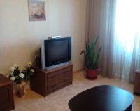 №12946984, сдается посуточно однокомнатная квартира, 1 комната, площадь 38 м², ул.Демеевская, 37, г.Киев, Киевская область, Украина