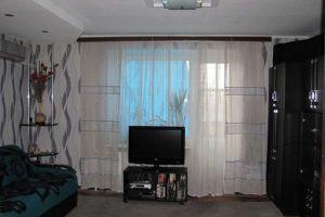 №12951089, продается многокомнатная квартира, 4 комнаты, площадь 82 м², ул.Генерала Витрука, 7а, г.Киев, Киевская область, Украина