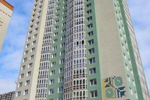 №12953286, продается трехкомнатная квартира, 3 комнаты, площадь 74 м², ул.Елизаветы Чавдар, г.Киев, Киевская область, Украина