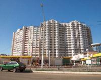 №12968366, продается однокомнатная квартира, 1 комната, площадь 57 м², пр-ктПобеды, 59, г.Харьков, Харьковская область, Украина