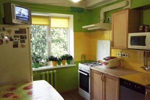 №12970160, продается двухкомнатная квартира, 2 комнаты, площадь 40.5 м², ул.Героев Севастополя, 17, г.Киев, Киевская область, Украина