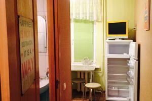 №12970164, продается квартира, 1 комната, площадь 36 м², ул.Ладожская, 20, г.Запорожье, Запорожская область, Украина