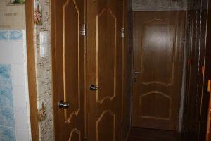 №12971944, продается квартира, 2 комнаты, площадь 43 м², ул.Чернобыльская, 9, г.Киев, Киевская область, Украина