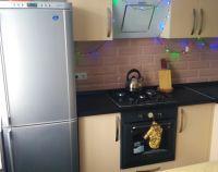 №12972821, продается однокомнатная квартира, 1 комната, площадь 35 м², ул.Вологодская, г.Харьков, Харьковская область, Украина
