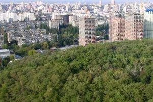 №12978144, продается квартира, 4 комнаты, площадь 175 м², ул.Соломенская, 15А, г.Киев, Киевская область, Украина